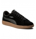 Puma Ανδρικό Παπούτσι Μόδας Smash V2 364989