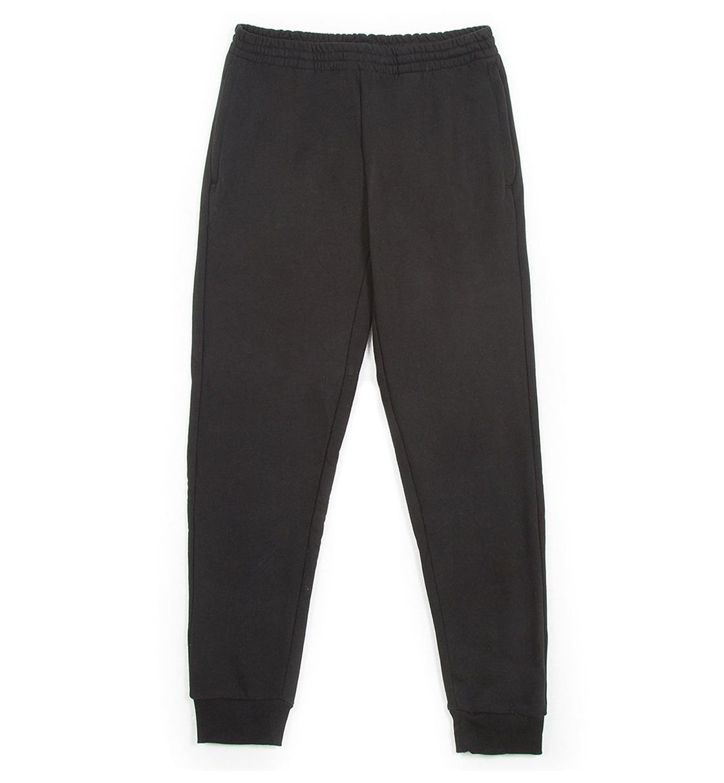 Basehit Ανδρικό Αθλητικό Παντελόνι Fw18 Men'S Sweats Pants BM25.26