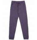Basehit Γυναικείο Αθλητικό Παντελόνι Fw18 Women'S Sweats Pants BW25.87