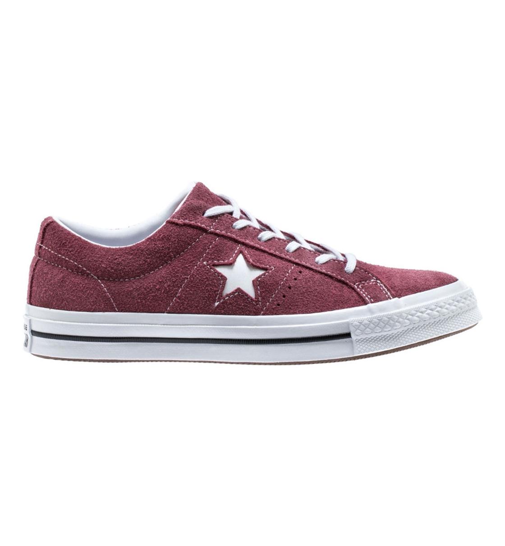 Converse Εφηβικό Παπούτσι Μόδας Fw18 One Star 261790C