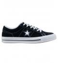 Converse Εφηβικό Παπούτσι Μόδας Fw18 One Star 261794C