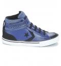 Converse Εφηβικό Παπούτσι Μόδας Fw18 Pro Blaze Strap 661927C