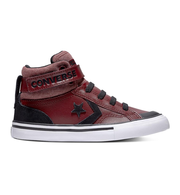 Converse Εφηβικό Παπούτσι Μόδας Fw18 Pro Blaze Strap 661928C