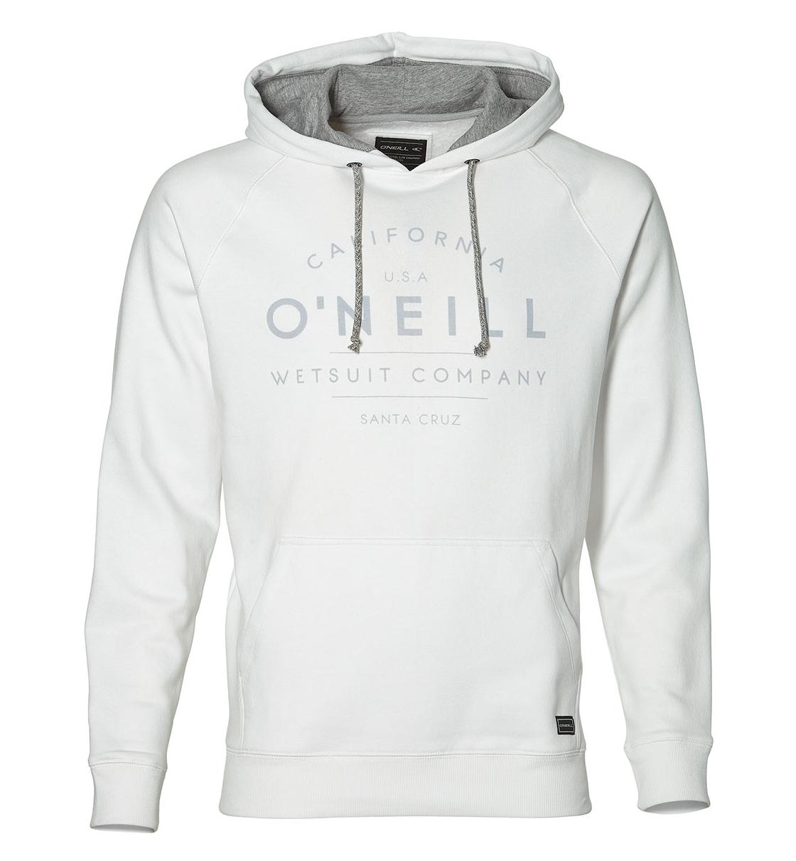 O'Neill Ανδρικό Φούτερ Με Κουκούλα Fw18 Lm O'Neill Hoodie 8P1432M