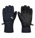 Quiksilver Γάντια Αδιάβροχα W18 Cross Glove Snow EQYHN03113