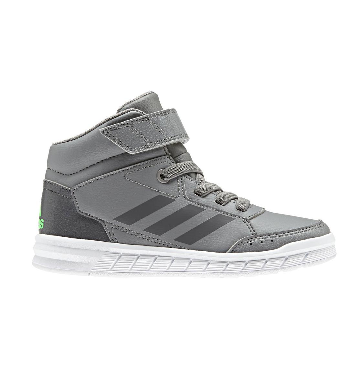 adidas Παιδικό Παπούτσι Μόδας Fw18 Altasport Mid El K AH2553