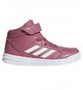 adidas Παιδικό Παπούτσι Μόδας Fw18 Altasport Mid El K AQ0185