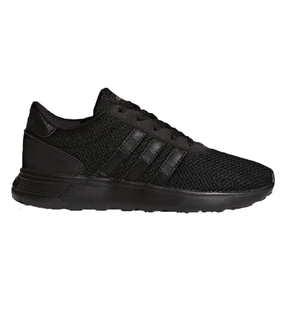 adidas Εφηβικό Παπούτσι Athleisure Ss18 Kids Laces Ftw BC0073
