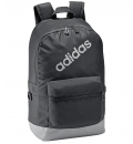 adidas Σακίδιο Πλάτης Fw18 Bp Daily CF6852