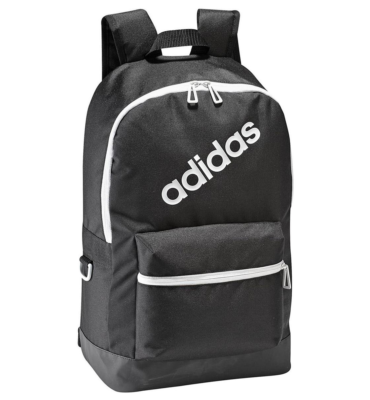 adidas Σακίδιο Πλάτης Fw18 Bp Daily CF6858