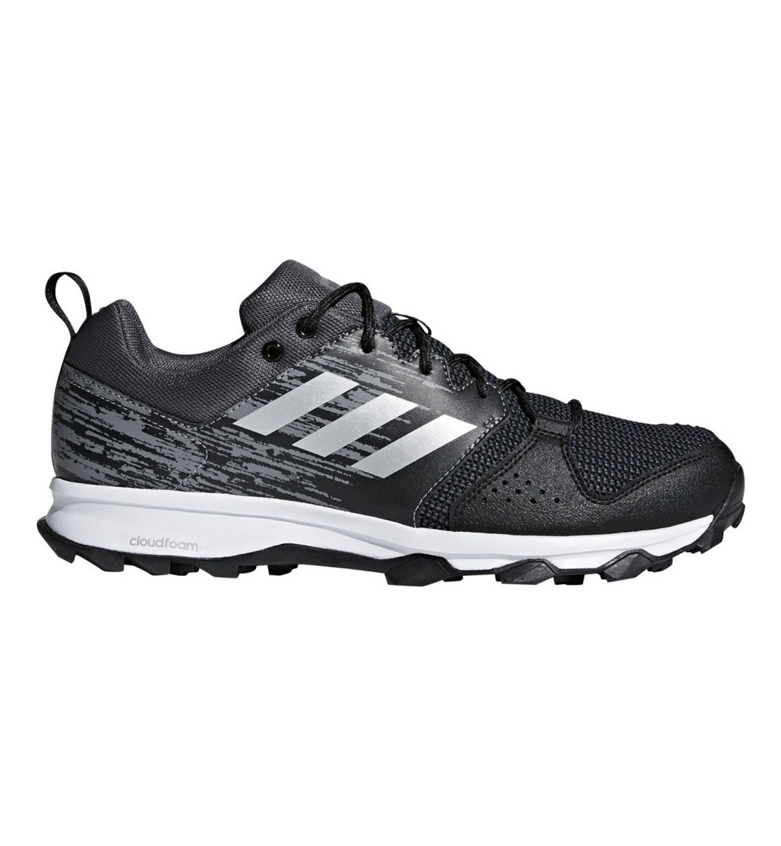 adidas Ανδρικό Παπούτσι Trail Running Fw18 Galaxy Trail CG3979