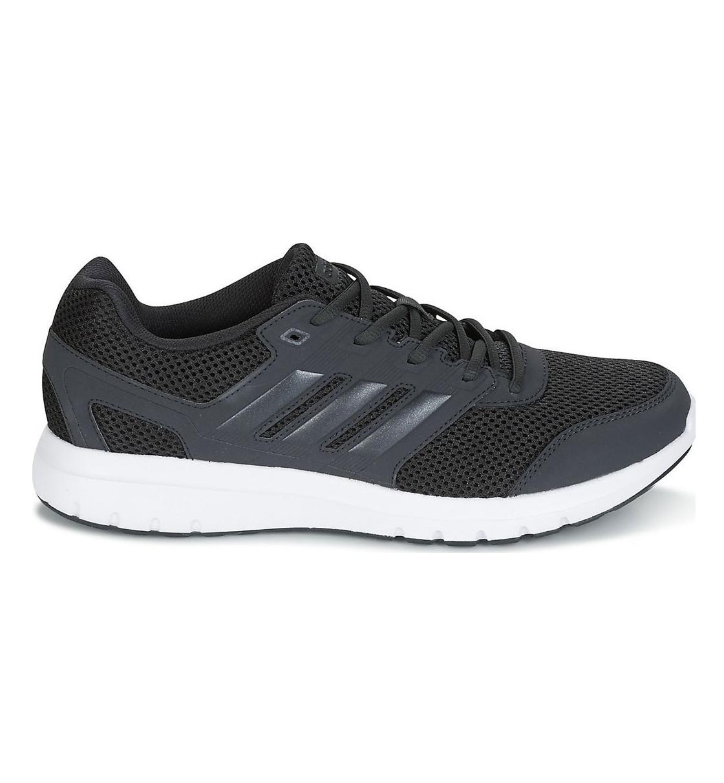 adidas Ανδρικό Παπούτσι Running Duramo Lite 2.0 CG4044
