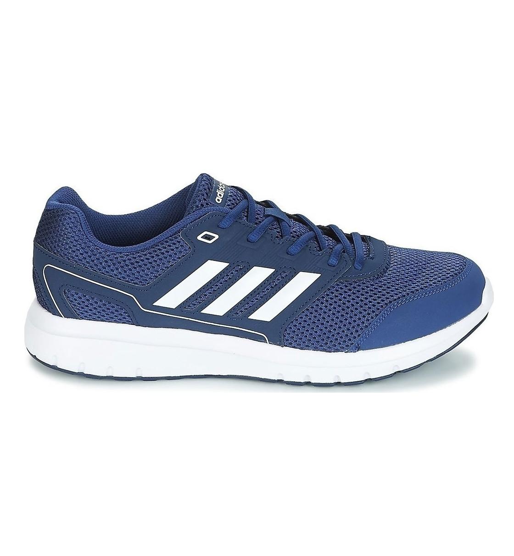 adidas Ανδρικό Παπούτσι Running Duramo Lite 2.0 CG4048