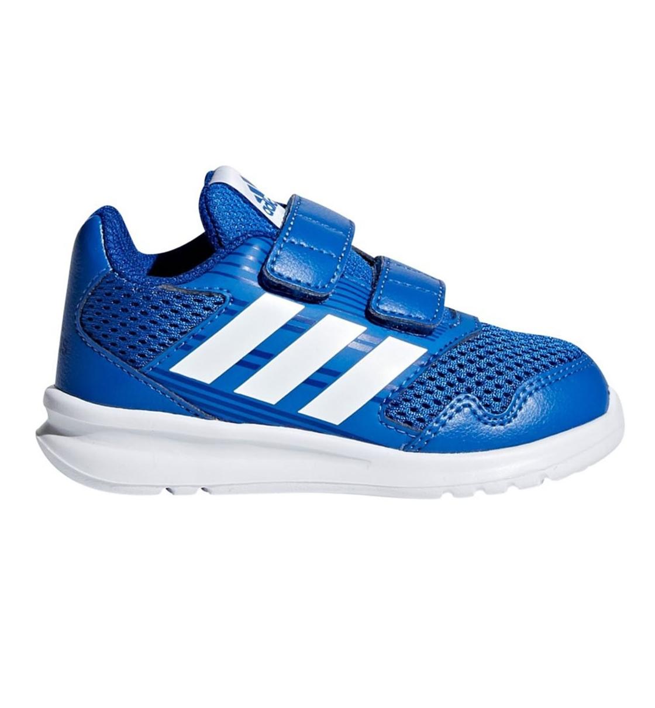 adidas Bebe Παπούτσι Altarun Cf I CQ0028