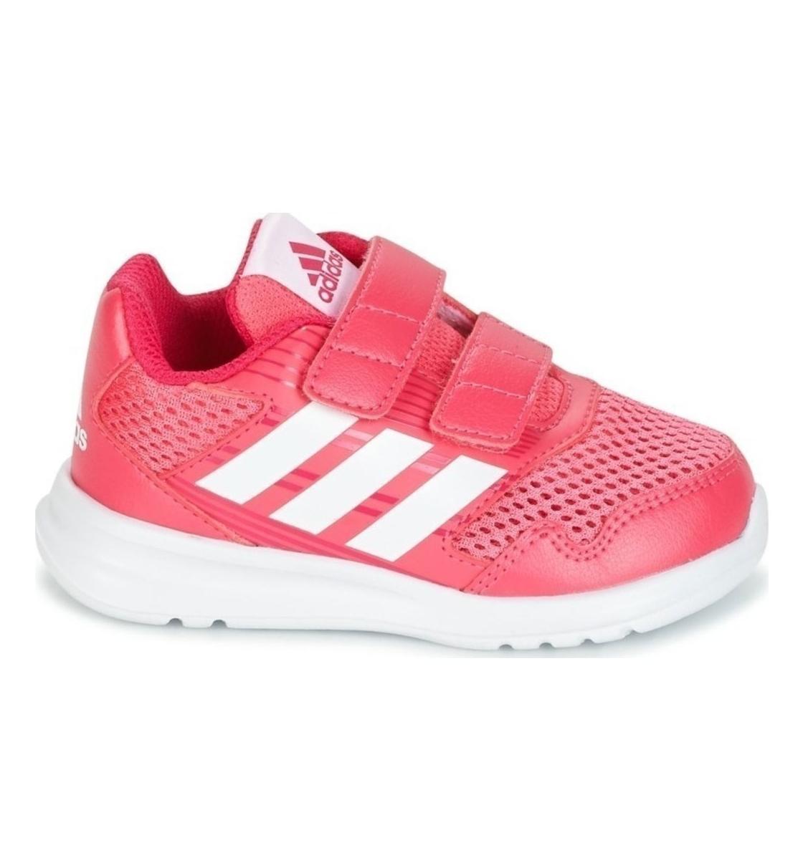 adidas Bebe Παπούτσι Altarun Cf I CQ0029