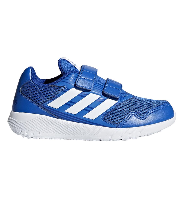adidas Παιδικό Παπούτσι Altarun Cf K CQ0031