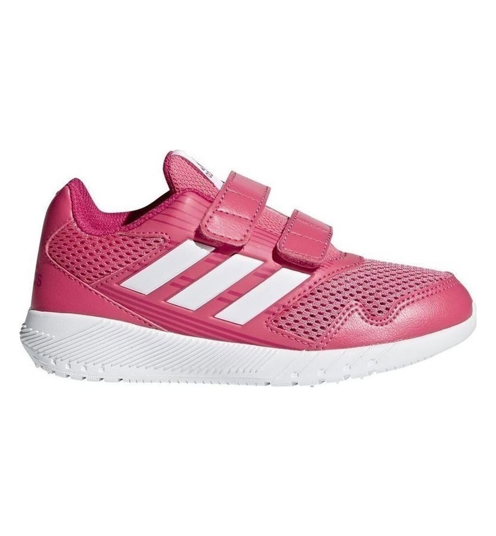 adidas Παιδικό Παπούτσι Ss18 Kids Velcro Ftw CQ0032