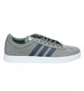 adidas Ανδρικό Παπούτσι Μόδας Fw18 Vl Court 2.0 DA9862
