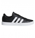 adidas Ανδρικό Παπούτσι Μόδας Fw18 Daily 2.0 DB0161
