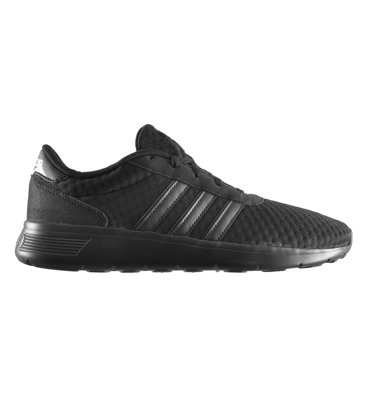 adidas Ανδρικό Παπούτσι Athleisure Lite Racer DB0646