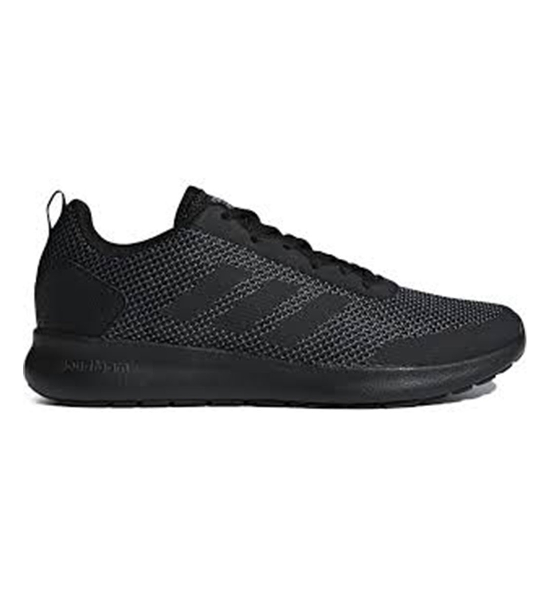 adidas Ανδρικό Παπούτσι Athleisure Element Race DB1455