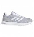 adidas Ανδρικό Παπούτσι Running Cosmic 2 DB1755
