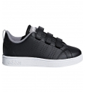 adidas Παιδικό Παπούτσι Μόδας Fw18 Vs Adv Cl Cmf C DB1822
