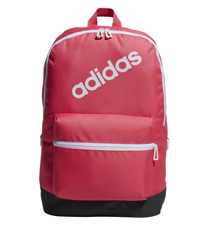 adidas Σακίδιο Πλάτης Fw18 Bp Daily DM6106