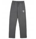 Emerson Ανδρικό Αθλητικό Παντελόνι Men'S Sweats Pants 182.EM25.74