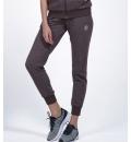 Body Action Γυναικείο Αθλητικό Κολάν Women Sweat Pants 021842