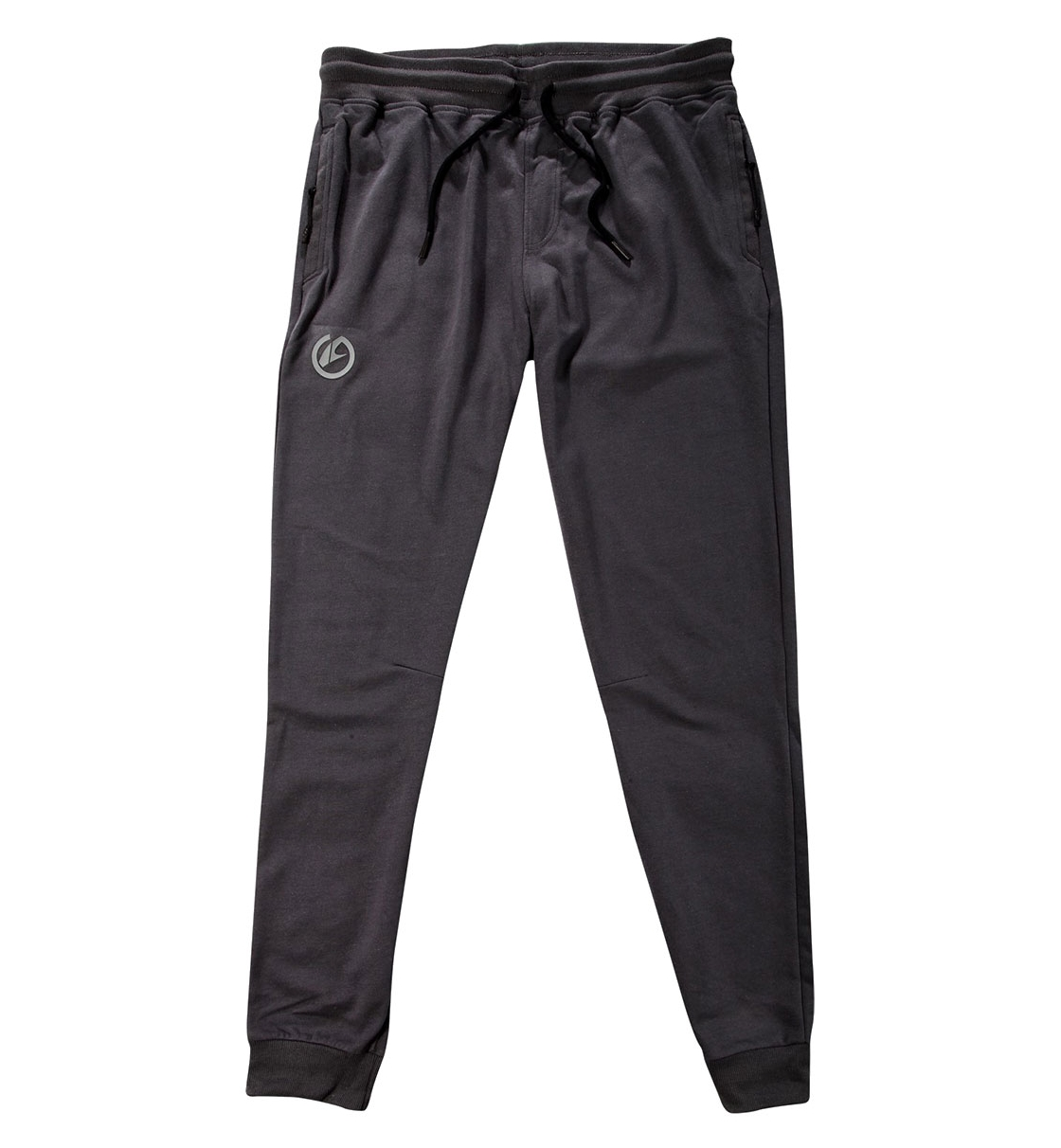 Body Action Ανδρικό Αθλητικό Παντελόνι Men Sportstyle Joggers 023850