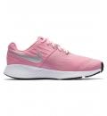 Nike Εφηβικό Παπούτσι Running Star Runner (Gs) 907257