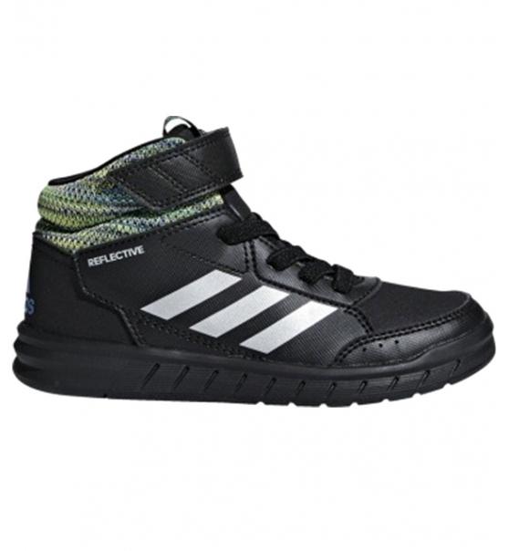 10a3075228f adidas Παιδικό Παπούτσι Μόδας Fw18 Altasport Mid Btw K AP9934
