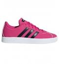 adidas Εφηβικό Παπούτσι Μόδας Fw18 Vl Court 2.0 K B75779