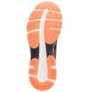 Asics Ανδρικό Παπούτσι Running Ss18 Gel-Pulse 10 1011A007