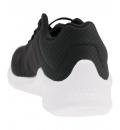 Asics Ανδρικό Παπούτσι Athleisure Fw18 Comutora Mx 1021A013