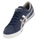Asics Ανδρικό Παπούτσι Μόδας Ss18 Classic Tempo 1203A005