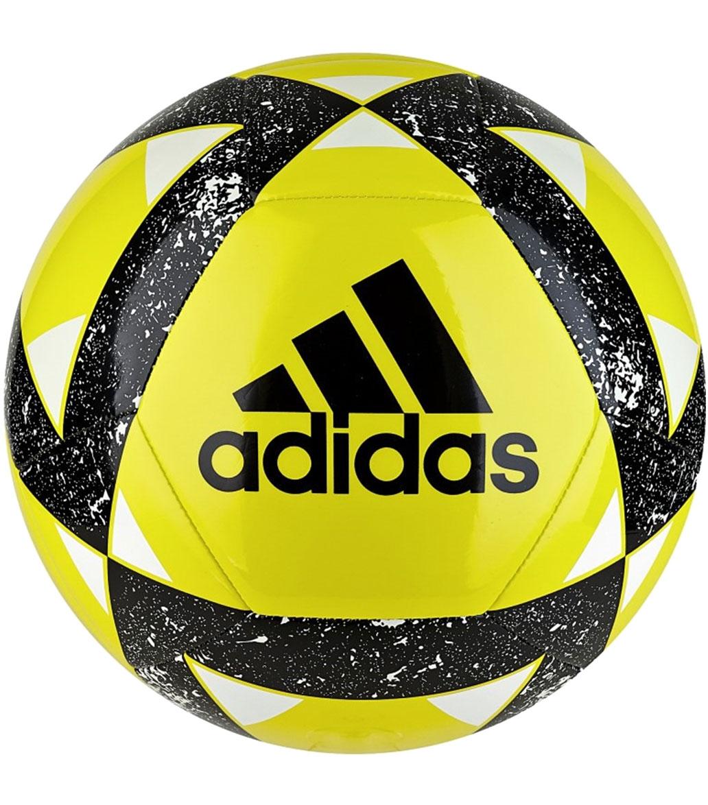 e6c70f5598 adidas Μπάλα Ποδοσφαίρου Fw18 Starlancer V CW5344 - OHmyTAGS.com