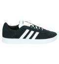 adidas Εφηβικό Παπούτσι Μόδας Vl Court 2.0 K DB1827