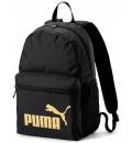 Puma Σακίδιο Πλάτης Ss18 Phase Backpack 075487