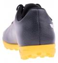 Puma Ανδρικό Παπούτσι Ποδοσφαίρου Fw18 Rapido Tt 104800