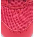 Puma Παιδικό Παπούτσι Μόδας Escaper Mesh V Ps 190326