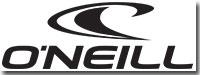 oneil-logo