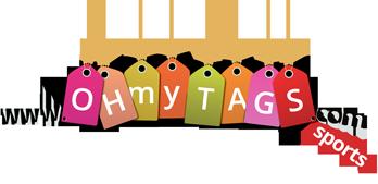 OHmyTAGS.com